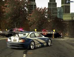 bmw m3 gtr e46 most wanted image 97 nfsmw pictures