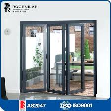 commercial glass entry doors folding exterior doors colors used commercial glass doors for commercial glass entry doors