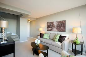 2 Bedroom Apartments For Rent In Kitchener All Inclusive
