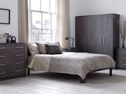 amusing quality bedroom furniture design. Amusing Design Of The Gray Bedroom Furniture With Grey Wooden Cabinets And Wardrobe Ideas Added Quality