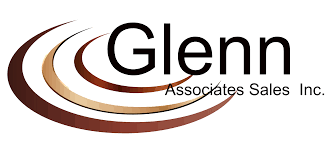 gai s new logo