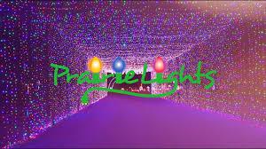 Light Show In Grand Prairie Prairie Lights 2019 Lynn Creek Park On Joe Pool Lake Grand Prairie Texas