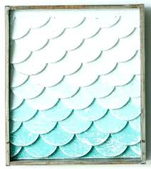 beach wall art medium size of sea themed wall art beach decor wall art marvelous beach  on beach themed wall art with coastal furnishings beach themed lamps beach bathroom decor nautical