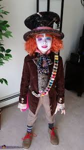 mad hatter costume at costume works com