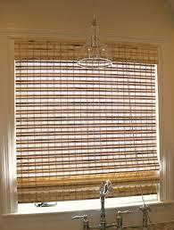 Kitchen Window Treatments In Novi MI U2014 Windows Walls U0026 More Best Blinds For Kitchen Windows