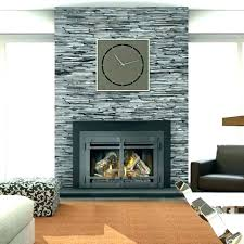 gas fireplace troubleshooting gas fireplace troubleshooting gas fireplace gas fireplace wont light pilot direct vent inserts natural will not gas gas