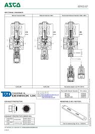 solenoid valvecar wiring diagram solenoid wiring diagrams online