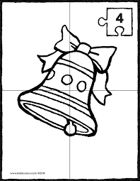 Pasen Colouring Pages Kiddicolour
