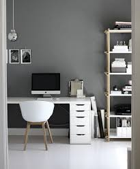 grays office. AMM Blog: Office Grey Grays H