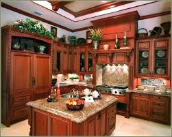 cabinet factory outlet. Wonderful Factory Kitchen Cabinet Factory Cabinets Small Images Of  Outlet Or Discount Inside Cabinet Factory Outlet