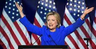 Image result for ms clinton
