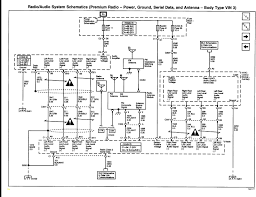 03 gmc wire diagram simple wiring diagram 1999 gmc w3500 wiring diagram speedometer wiring library 1988 gmc truck wiring diagram 03 gmc wire diagram