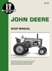 deere 720 730 diesel series 40 440 model 80 830 2 cylinder john deere 720 730 diesel series 40 440 model 80 830 2 cylinder model 435 440