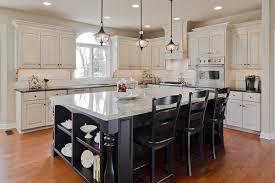kitchen lighting fixtures. Kitchen Lighting Fixtures Ideas. Classic Dining Chair Art About Beautiful Light Fixture Ideas Long 9