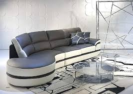thebay furniture. Thebay Furniture The Bay Sofa Beds New Best Full Wallpaper Images Sofas . P