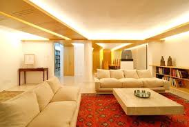 best basement lighting. Living Room Lighting Ideas Low Ceiling Image Of Best Basement
