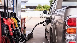 Improve Your Gas Mileage And Fuel Economy Tire America