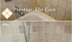 what is the best cleaner for ceramic tile by best mop for cleaning ceramic tile