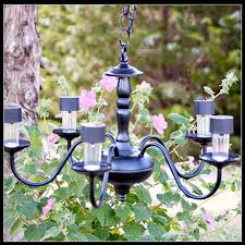 40 creative diy chandelier hummingbird feeder ideas 3