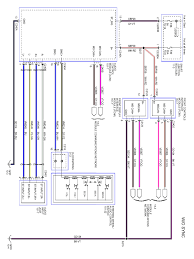 kenwood wiring harness diagram lorestan info kenwood wiring harness diagram kenwood wiring harness diagram