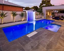 pool design ideas. Swimming Pool Designing New Design Ideas Best A