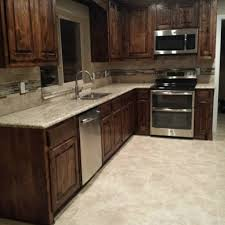 Kitchen Remodeling Mckinney Tx Interior Remodeling Specialist Diamondback Contracting