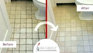 cleaning white grout with bleach how to clean bathroom grout and tiles cleaning bathroom floor grout cleaning white grout with bleach