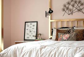 Blush Pink Bedroom Blush Pink Master Bedroom Tour The Gathered Home Blush Pink  Bedroom Curtains .