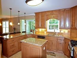 kitchen update ideas updated kitchen ideas rustic modern