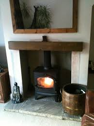 Stone for Hearth on Fireplace | Fireplace | Pinterest | Hearths ...