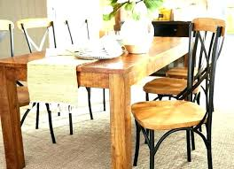 pier one dining table pier one dining chairs pier 1 dining chairs pier one dining chairs