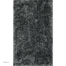 hunter green area rugs hunter green area rugs hunter green area rugs inspirational dusk metallic hunter