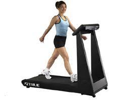 True 500 HRC Classic Treadmill Review