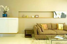 painting apartment wallsApartment Inexpensive Decorating Tips for Small Apartments
