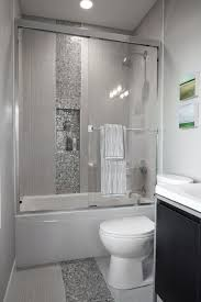 18 Functional Ideas For Decorating Small Bathroom In A Best Possible Way    Decorating small bathrooms, Small bathroom and Decorating