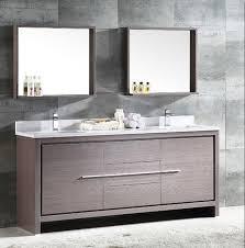 china corner bathroom cabinet basin