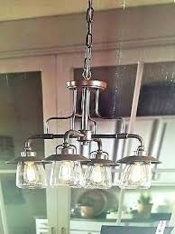 allen roth chandelier chandelier chandelier