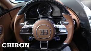 2018 bugatti chiron interior. wonderful interior intended 2018 bugatti chiron interior