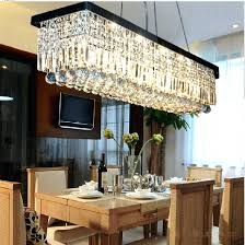 contemporary dining room light fixtures dining room contemporary dining room chandelier with rectangular good looking modern