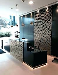 office reception decorating ideas. Reception Desk Interior Design Designs  Ideas Marvelous Office Table For Your Small Home Office Reception Decorating Ideas E