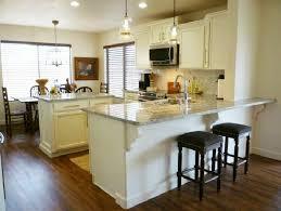 basic kitchen design. Interesting Kitchen The Builder Basic Kitchen Makeover Reveal Design With Basic Kitchen Design T