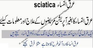 meds for sciatica pain