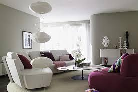 Purple Living Room Chairs Grey Black And Purple Living Room Ideas Nomadiceuphoriacom