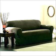 sectional sofa covers target couch cover l shaped sectional sofa covers sectional couch covers target sectional couch covers target sofa covers for target