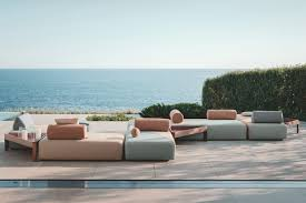 outdoor furniture los angeles best of best outdoor furniture 15 picks for any bud curbed