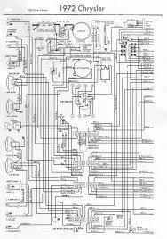 plymouth car ac wiring diagram just another wiring diagram blog • mopar ac wiring diagrams wiring diagram online rh 9 7 3 aquarium ag goyatz de car air conditioning diagram ford ac wiring diagram