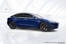 This tesla model y article is about release date, along with updated information on price, specs, features from news and plans around the tesla model y have changed quite a bit over the years, but we've been tracking axon capital up 60% in 2020; Roadster Style Wheel For Tesla Model S 3 Y Evwheel Direct