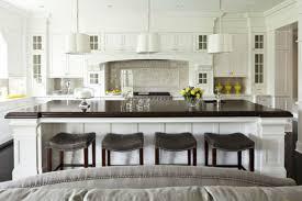 white kitchen cabients