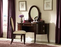 beautiful vanity dresser with mirror
