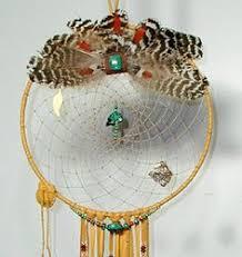 Authentic Cherokee Dream Catchers Native American Apache Indian Dreamcatcher Native American Home 50